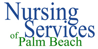 Nursing Services of Palm Beach