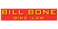 bill-bone-bike-law-logo