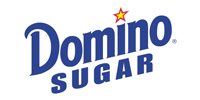 domino-sugar-logo