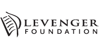 levenger-foundation-logo