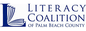 Literacy Coalition of Palm Beach County