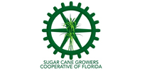 sugar-cane-growers-logo